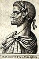 Romanorvm imperatorvm effigies - elogijs ex diuersis scriptoribus per Thomam Treteru S. Mariae Transtyberim canonicum collectis (1583) (14768210275).jpg