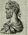Romanorvm imperatorvm effigies - elogijs ex diuersis scriptoribus per Thomam Treteru S. Mariae Transtyberim canonicum collectis (1583) (14768212885).jpg