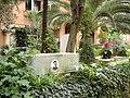 Rome Campo Santo Teutonico 05.jpg