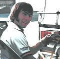 Ron Haslam in 1985 cropped 2.jpg
