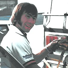 Ron Haslam in 1985 cropped 2.jpg