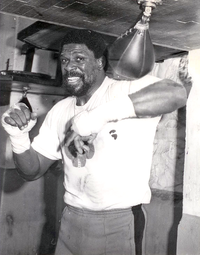 Image illustrative de l'article Ron Lyle
