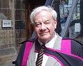 Ronald Drever Glasgow 2007.jpg