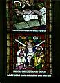 Rone-kyrka-Gotland-glasmal1.jpg