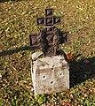 Ropa, cmentarz wojenny nr 72 (HB4).jpg