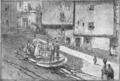 Roque Gameiro (Lisboa Velha, n.º 10) Largo da Achada 1.png