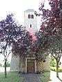 Rorbach-lès-Dieuze (Moselle) église (02).jpg