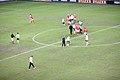 Rosenborg vs Brann 2009 1.jpg