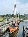 Roskilde Viking Ship Museum - panoramio (1).jpg