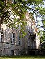 Roskow palace.jpg