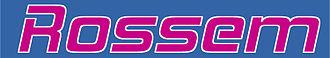 ROSSEM - ROSSEM logo