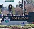 RossmoorSign.jpg
