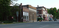 Rossville Illinois downtown.png