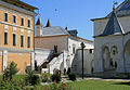 Rostov Kremlin WhitePalace 5794.JPG
