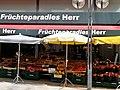 Rotebühlplatz - STUTTGART - panoramio.jpg