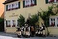 Rothenburg ob der Tauber TRS 030608 035.jpg