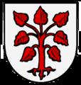 Rottenbuch Wappen.png