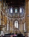 Rotterdam Grote Kerk Sint Laurentius Innen Chor 2.jpg