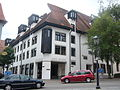 Rottweil neues Rathaus.jpg
