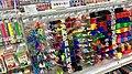Rotuladores de Colores en Tokyu Hands (51074112993).jpg