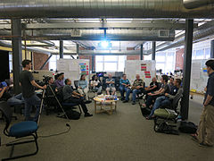 Roundtable-Discussions-June-2013-63.jpg