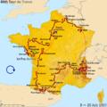 Route of the 1999 Tour de France.png