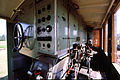 Rowanzug He 2-2 6 Führerstand 01 08.jpg