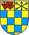 Roxheim.jpg