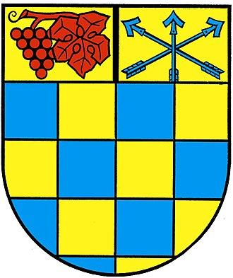 Roxheim - Image: Roxheim