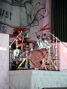 Roy Mayorga at the Rockstar Uproar Festival.jpg