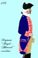 Roy allem cav 1776.png