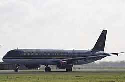 Royal-Jordanian-A321.JPG