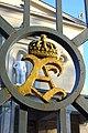 Royal A - Schloss Albrechtsberg -.JPG