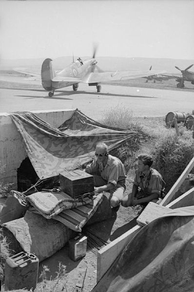 File:Royal Air Force- Italy, the Balkans and South-east Europe, 1942-1945. CNA1046.jpg