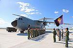 Royal Air Force A400M Atlas aircraft visits Japan 22298757689 2d85541924 o.jpg