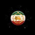 Royal Council of Iran Logo.png