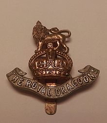 Royal Dragoons Cap Badge.jpg
