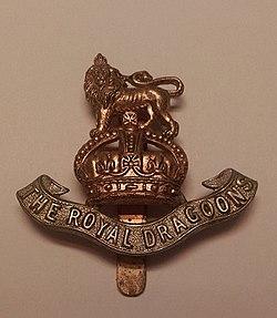 Royal Dragoons Cap Badge.jpg