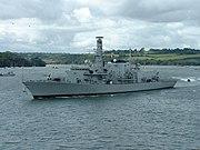 Royal Navy HMS Monmouth (F235).jpg
