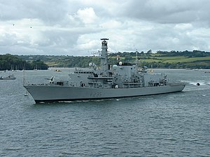 Royal Navy HMS Monmouth (F235).jpg