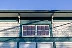 Royal Oak Community Hall, Saanich, British Columbia, Canada 12.jpg