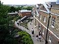 Royal Observatory, Greenwich - geograph.org.uk - 1953128.jpg