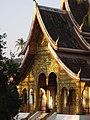 Royal Palace (32754796293).jpg