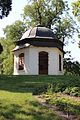 Royal Palace of Gödöllő 006.JPG