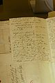 Royal Society - John Frederick William Herschel correspondence 3.jpg