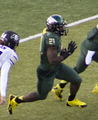 Royce Freeman 2014.png
