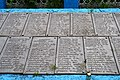 Rozhyshche Volynska-section of the mass graves of soviet soldiers-details-08.jpg