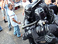 Rubber huddle (2603283247).jpg