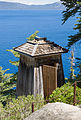Rubicon Point Lighthouse, Lake Tahoe.jpg