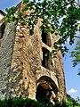 Rudno - zamek Tenczyn..jpg
